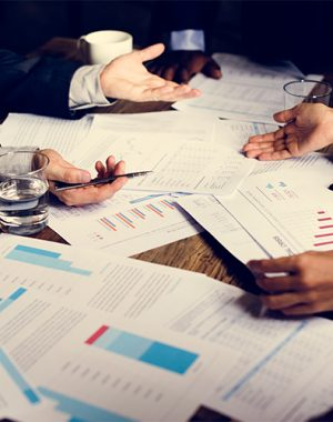 consulta contabilística em Setúbal, empresa de contabilidade em Setúbal