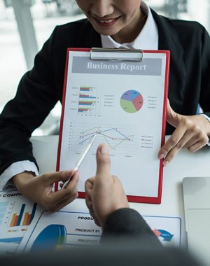 gestão de empresas Setúbal, Consultoria pra empresas Setúbal