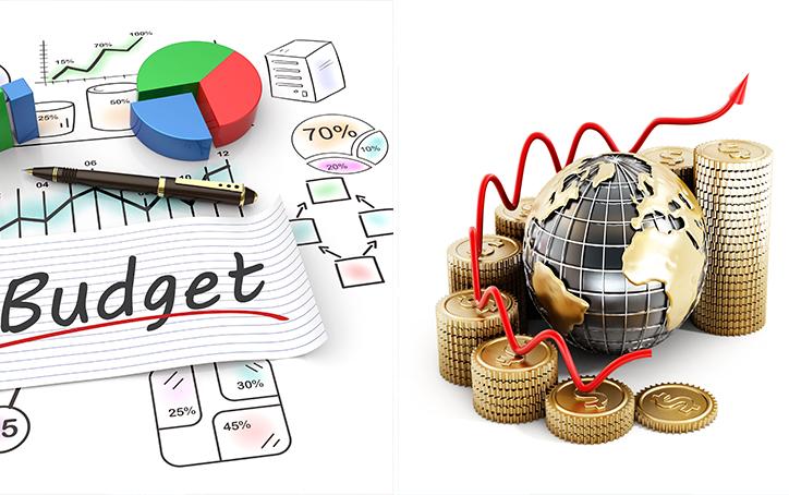 empresa-de-contabilidade