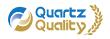 Quartz Quality Hygiene Services
