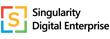 singularity digital enterprise portugal