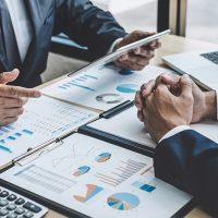 finance values in setúbal, finance company values