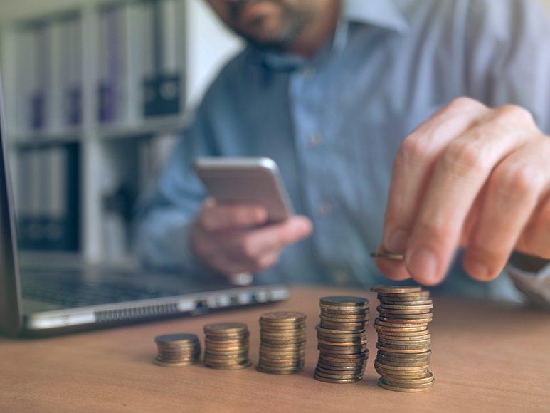 balanço de contas, contabilidade organizada, setúbal