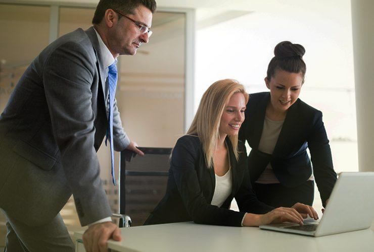 contabilidade análise de vendas
