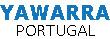YAWARRA portugal