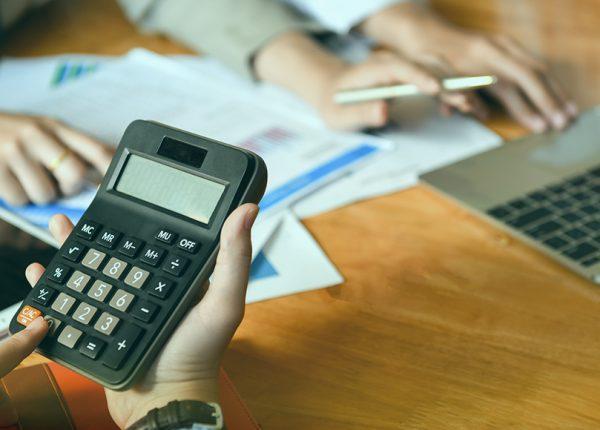 contas contabilidade setubal